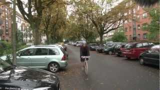 Trend Singlespeed-Fahrräder: Zwei Räder, ein Gang