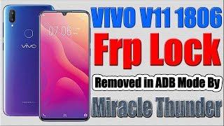 Mobile Repair Trick - ViYoutube