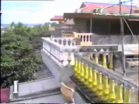 LỄ TÂN GIA 2004