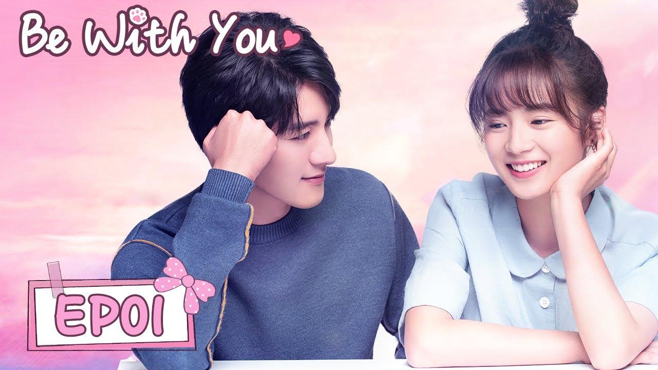 Download ENG SUB【Be with You 好想和你在一起】EP01 | Starring: Ji Xiao Bing, Zhang Ya Qin