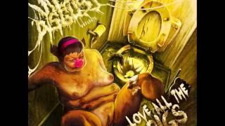 Vile Disgust - Filthy Mums 2014