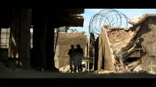 Фильм Оружейный Барон (русский трейлер 2005)
