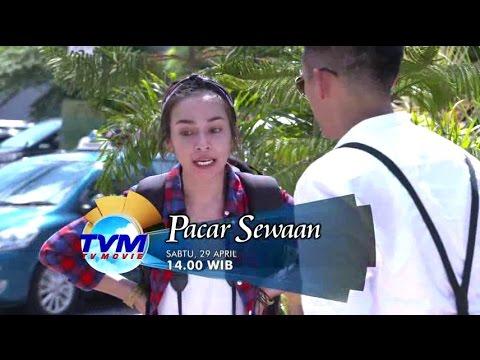 TVM :  PACAR SEWAAN