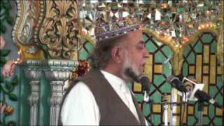 [9.09 MB] Urs-e-Moa'zam 2009 - Khanqah-e-Sadria (5-7)