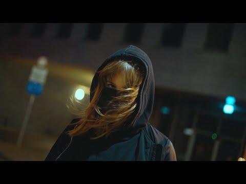 Emes Milligan - WYKLĘTE MIASTA