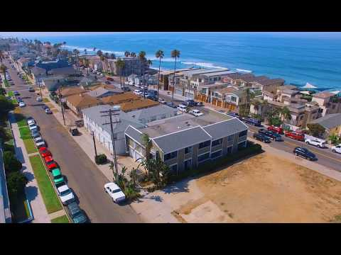 Home for Sale: 812 S Pacific St, Oceanside, CA 92054