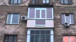Ремонт балконов в Харькове 066 269 19 77(Ремонт балконов в Харькове 066 269 19 77 http://macrostroy.com.ua/, 2012-01-20T06:31:30.000Z)