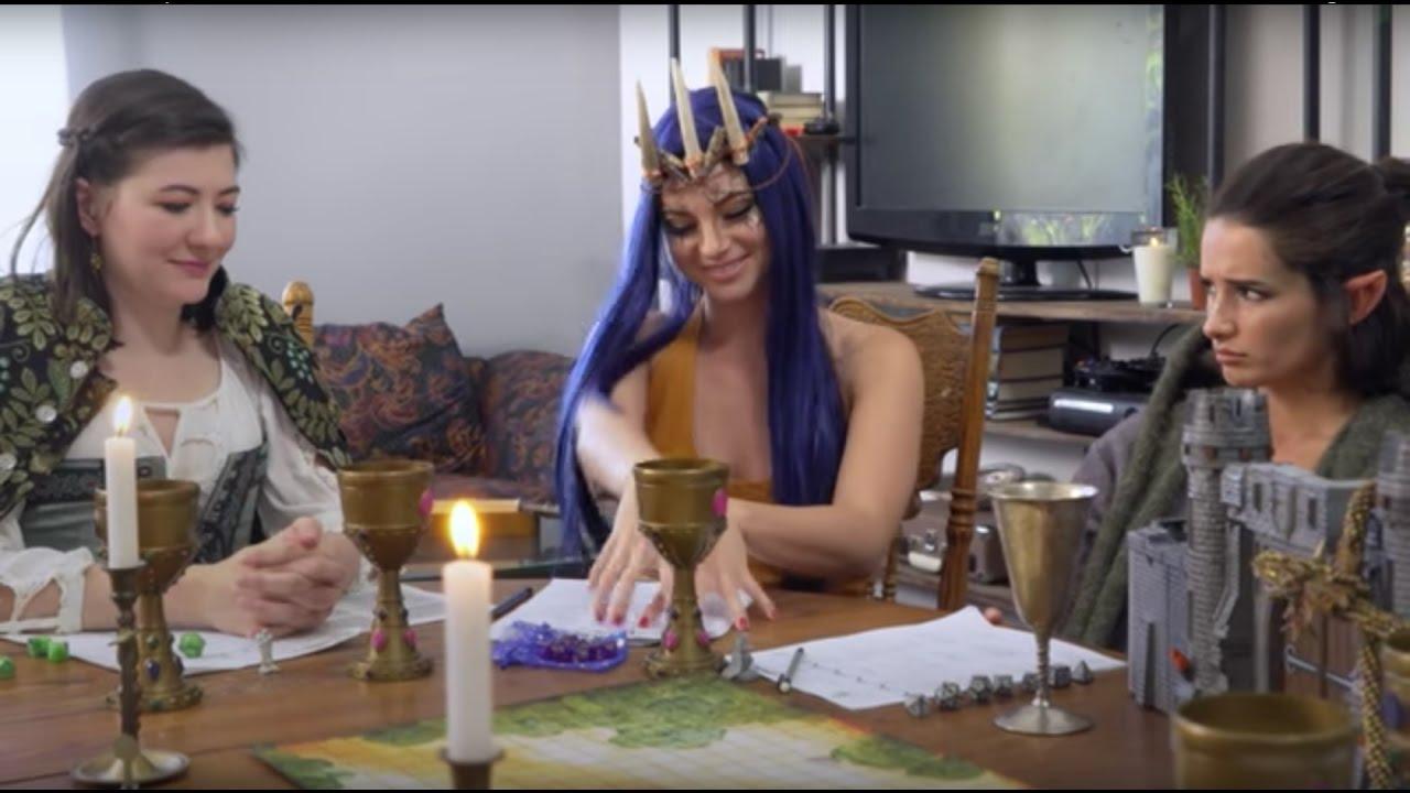 Porn star ariana jollee bang gang