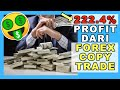 Can You Make a Living from Copy Trading? - YouTube