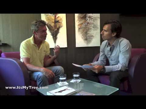 Interview Exclusive de Serge Girard, Recordman du monde, par ...