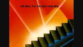 Level 42 - The Sun Goes Down - Tin Tin Out Club Mix
