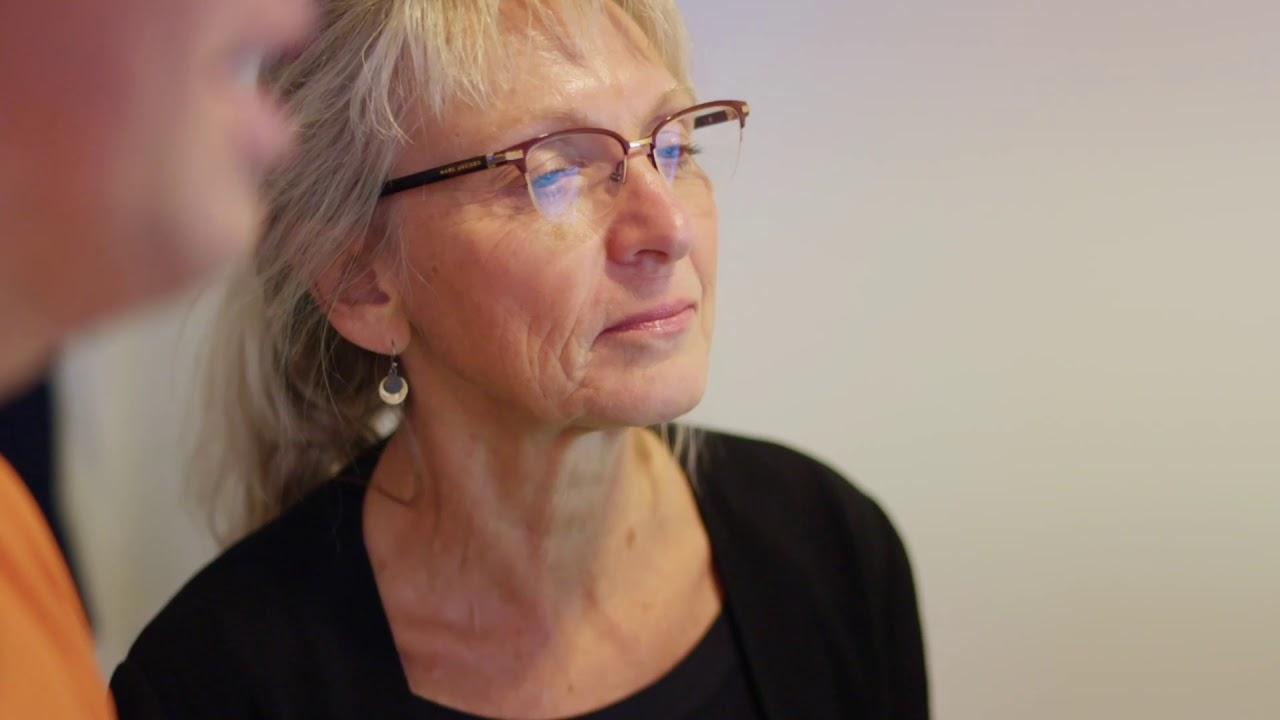 Susanne Mandrup - Naturfaglig inspiration