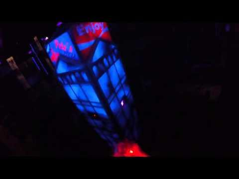 Scene 75 Laser Tag