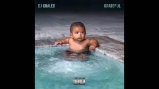 Video DJ Khaled - On Everything ft. Travis Scott, Rick Ross, Big Sean download MP3, 3GP, MP4, WEBM, AVI, FLV November 2018