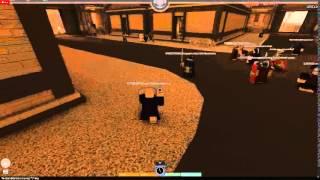 AdrastusAcilius's ROBLOX video