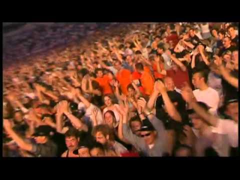 25 Jaar André Hazes - Live in the Amsterdam Arena - Part 2
