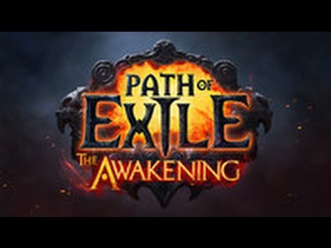 Path Of Exile, Jewel Crafting Guide