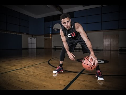 stephen-curry-draft-report-|-actions-speak-louder-than-words-|-coachup-presents