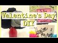 Romantic DIY Ideas for Men ll Last Minute ll Valentine's Day ll For Him ll Dad ll Friend ll Guyl