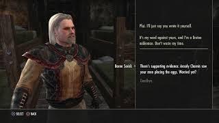 The Elder Scrolls Online: Summerset - Warden walkthrough part 84 ► 1080p 60fps - No commentary ◄