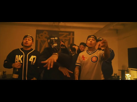 King Lil G - Different World (Ft. Drummer Boy) New Music Video 2017