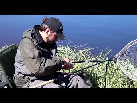 летняя рыбалка на фидер - 2016-03-28 13:40:50