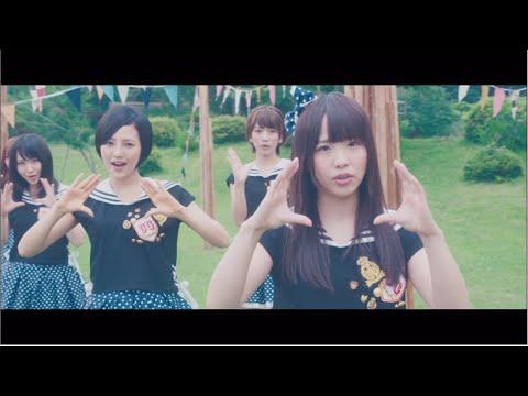 【MV】誰かが投げたボール ダイジェスト映像 / AKB48[公式]
