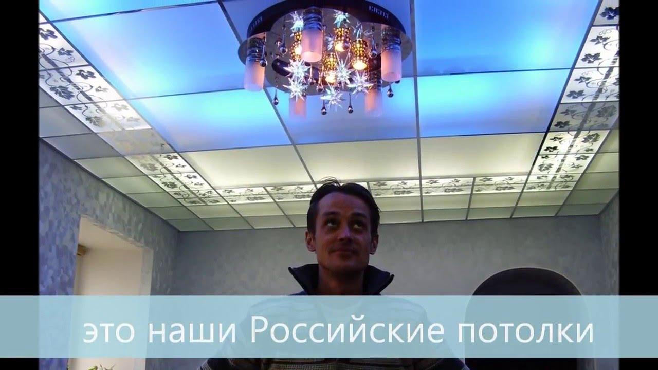 Сюжет ГТРК ОКА про полигон в Турлатово в Рязани. Рейд активистов .