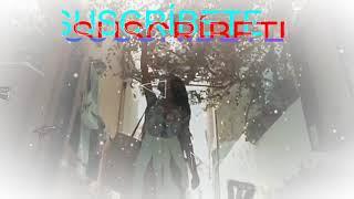 Deja Ese Celular📱 - Her David (video oficial)2018