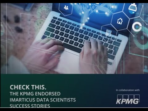 A Data Science Course Designed To Meet Your Career Goals - Data Science Prodegree