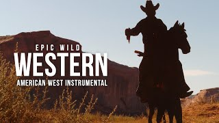 NO COPYRIGHT Epic Western Wild West Music / American Cowboy Music Free Copyright by MUSIC4VIDEO