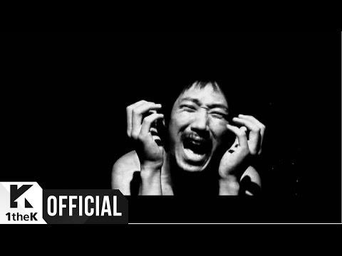(+) 845 Heaven- Drunken Tiger