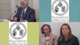 Has business ethics education failed? Leon Goldman | IECO – RCC – AAI – Harvard