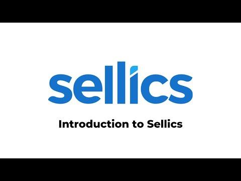 Sellics vs IO Scout