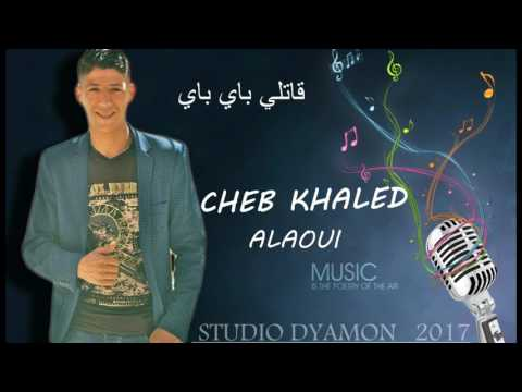 malahi RAI 2019-@-Cheb khaled alaoui - ghardia - rai algerien 06جديد راي رائع الشاب خالد العلاوي