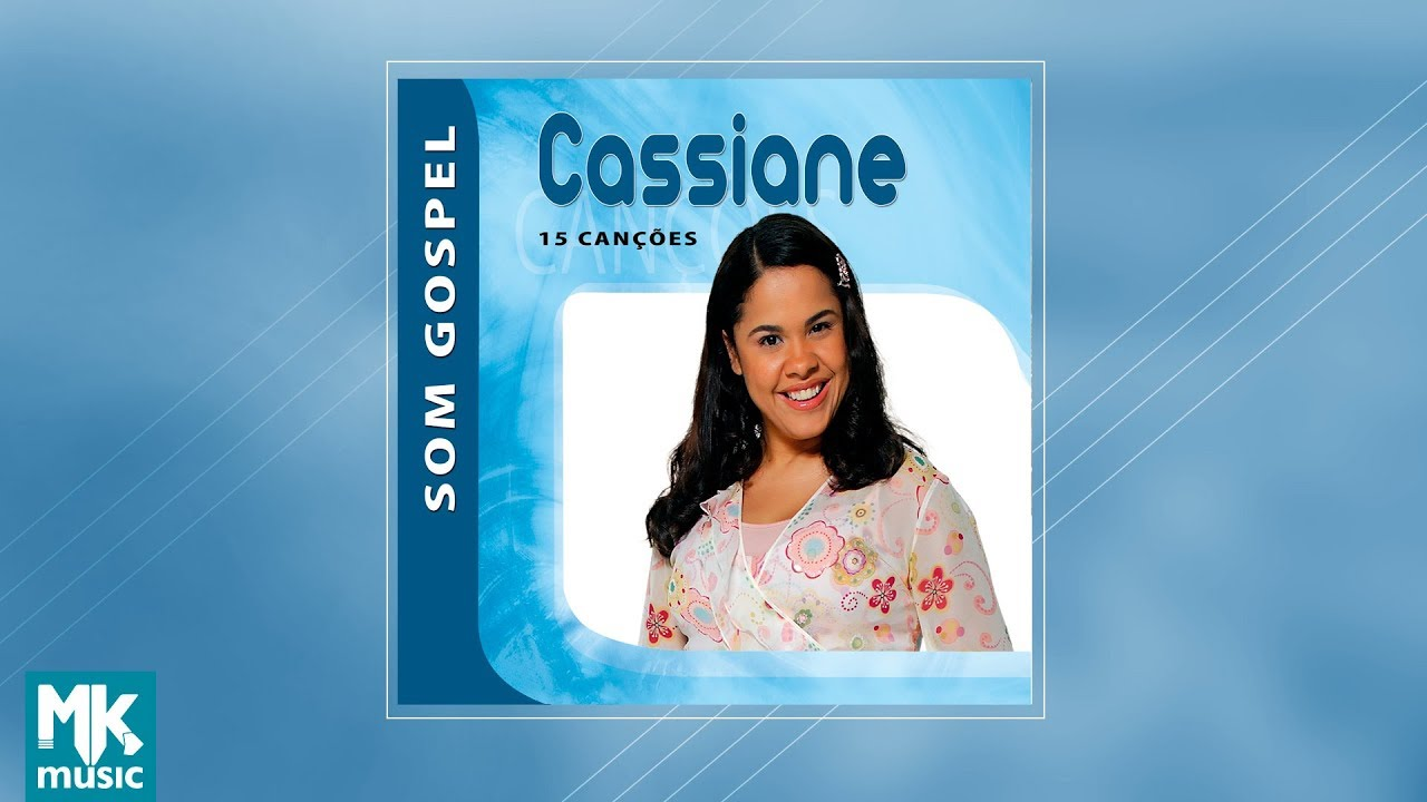 DE CASSIANE BAIXAR PARA TODOS CDS OS