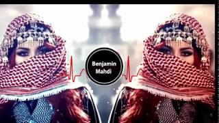 Balti -Ya Lili Feat Hamouda- Arabic Remix - Samet Koban Mahsup and ELSEN PRO Edit