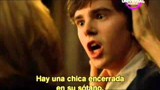 Bates Motel - Episodio 4