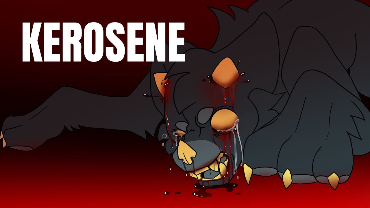 Download KEROSENE | Animation meme