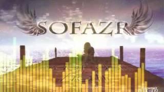 Jiwa Kacau - SOFAZR