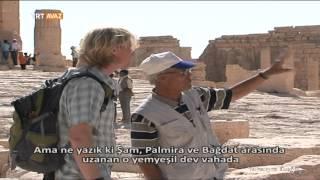 Malula - Yabancı Değil - TRT Avaz