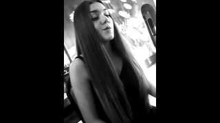 Ola-Jej Ostatni Rok ( Cover Emilia )