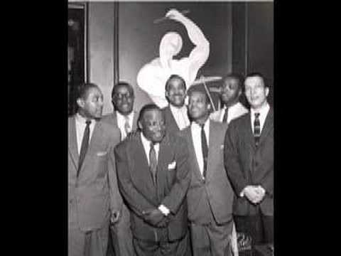 All of Me -- Buck Clayton 1958