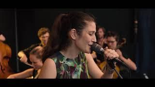 Alin Coen & STÜBAphilharmonie - Live in Concert 2018 - Trailer