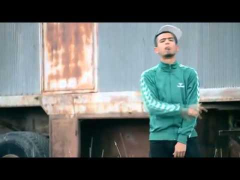 Yasta, SanJar Feat  58 Misli  4  Raund ] Official Video Klip 2013