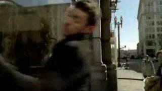 Justin Timberlake Superbowl Pepsi Commercial - Magnetic