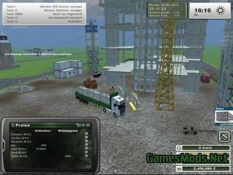 carrière suivie triple farming la ferme BIO epi 28