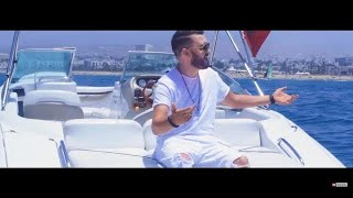 Video Mourad Majjoud - Hay Delali ( Exclusive Music Video) / (مراد مجود - هاي دلالي (فيديو كليب حصري download MP3, 3GP, MP4, WEBM, AVI, FLV Oktober 2018