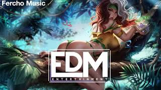 La Mejor Musica Mix ♫ No Copyright EDM ♫ Gaming Music 2019🔥💥
