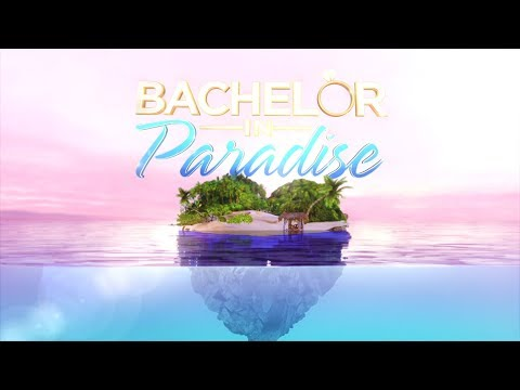 Bachelor In Paradise Australia 2019 Promo 1 - Trouble In Paradise